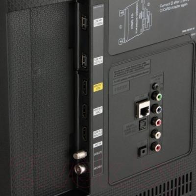 Телевизор Samsung UE48J5500AU