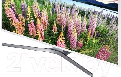Телевизор Samsung UE48J5510AU