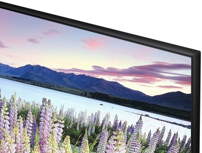 Телевизор Samsung UE50J5500AU