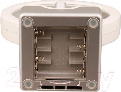 Зеркало косметическое Rowenta MR4011F0 - отсек для батареек