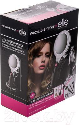 Зеркало косметическое Rowenta MR4512F0 - упаковка