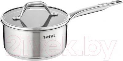 Ковш Tefal E8252374 - общий вид