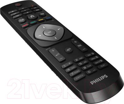 Телевизор Philips 24PHT4000/60