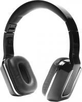 Наушники-гарнитура Microlab K330 (черный) -