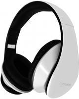 Наушники-гарнитура Microlab K360 (черно-белый) -