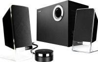 Мультимедиа акустика Microlab M-200BT Platinum (черный) -