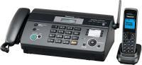 Факс Panasonic KX-FC965RU -