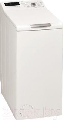 Стиральная машина Whirlpool AWE 6100 - общий вид