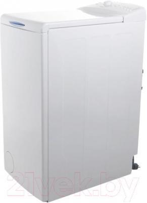 Стиральная машина Whirlpool AWE 6080 - общий вид