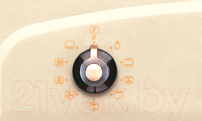 Электрический духовой шкаф Whirlpool AKP 288 JA