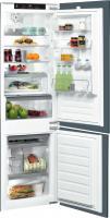 Холодильник с морозильником Whirlpool ART 8910/A+ SF -