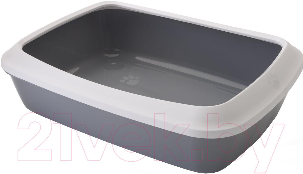 Туалет-лоток Savic