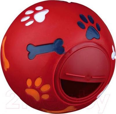 Игрушка для животных Trixie Snack Ball 3492 (разные цвета) - общий вид