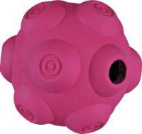 Игрушка для животных Trixie 34811 -