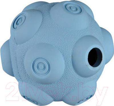 Игрушка для животных Trixie 34811 - общий вид