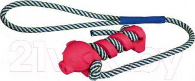 Игрушка для животных Trixie 34960 - общий вид