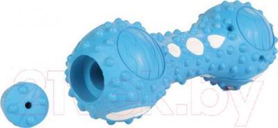 Игрушка для животных Trixie H2O 33692 - общий вид