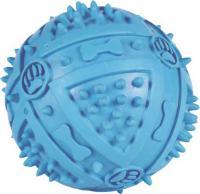 Игрушка для животных Trixie 34842 (со звуком) -