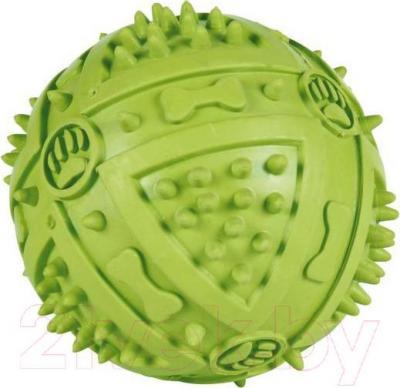 Игрушка для животных Trixie 34842 (со звуком) - общий вид