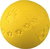 Игрушка для животных Trixie 34861 (со звуком) -