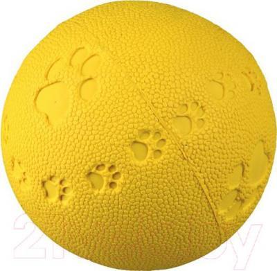 Игрушка для животных Trixie 34861 (со звуком) - общий вид