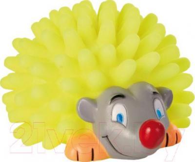 Игрушка для животных Trixie 3416 (со звуком) - общий вид
