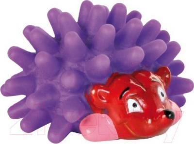 Игрушка для животных Trixie 3417 (со звуком) - общий вид