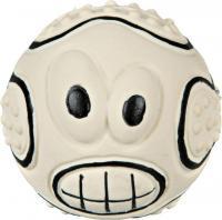 Игрушка для животных Trixie Sportsball 3527 (со звуком) -