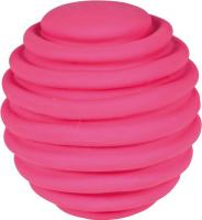 Игрушка для животных Trixie Flex Ball 34481 (со звуком) -
