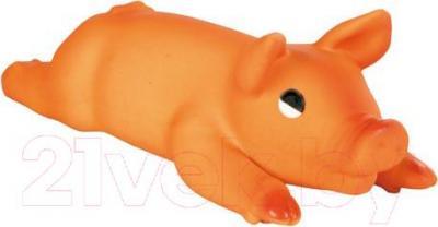 Игрушка для животных Trixie 3537 (со звуком) - общий вид
