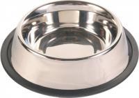 Миска для животных Trixie 24853 (900мл, металл) -