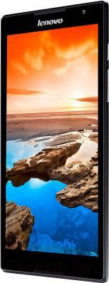 Планшет Lenovo TAB S8-50L 16GB LTE (59427944) - вполоборота