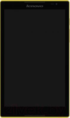 Планшет Lenovo TAB S8-50L 16GB LTE (59427938) - общий вид