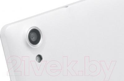 Планшет Lenovo TAB S8-50L 16GB LTE (59439467) - камера