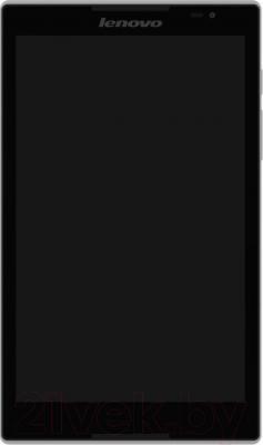Планшет Lenovo TAB S8-50L 16GB LTE (59439467) - общий вид