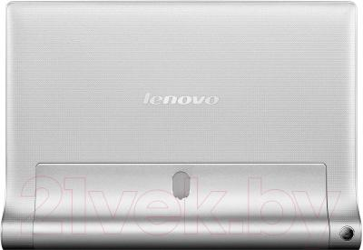 Планшет Lenovo Yoga Tablet 2-1050L 16GB 4G (59439314) - вид сзади