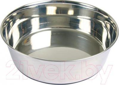 Миска для животных Trixie 25072 (1л) - общий вид