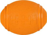 Игрушка для животных Trixie Snack Rugby Ball 3323 -