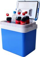 Автохолодильник Sundays JA-XG-208A-24L -