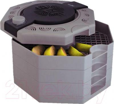 Сушка для овощей и фруктов Vigor HX-3811
