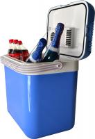 Автохолодильник Sundays XG-232-32L -