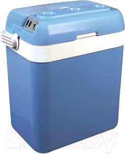 Автохолодильник Sundays XG-232-32L - общий вид