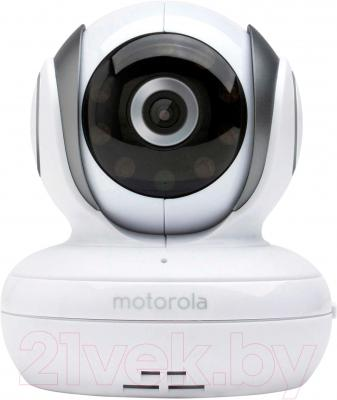 Камера к видеоняне Motorola MBP36SBU