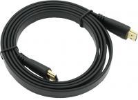 Кабель HDMI Lars Vaensoon LV-412 (1.5м) -