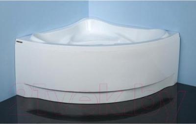 Экран для ванны Sanplast WS/CLа 145x145  - экран для ванны