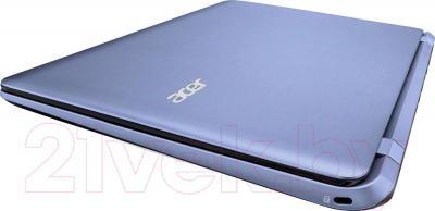 Ноутбук Acer Aspire E3-112-C1KV (NX.MRNER.003) - общий вид