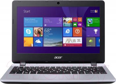 Ноутбук Acer Aspire E3-112-C97Z (NX.MRLER.004) - общий вид