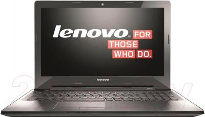 Ноутбук Lenovo IdeaPad Z5070 (59430326)