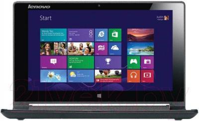 Ноутбук Lenovo Flex 10 (59436723) - общий вид