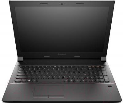 Ноутбук Lenovo IdeaPad B5045 (59443386) - общий вид